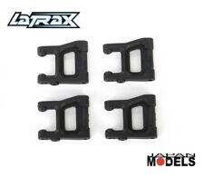BRACCETTI SOSPENSIONI - Suspension Arms  RC Ricambi LaTrax Traxxas 7531 1/18 New