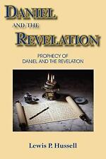 Daniel and the Revelation by Echo (2005, Paperback)