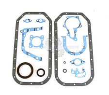 ENGINE GASKET CONVERSION SET FITS TOYOTA COROLLA GTS/MR2 1.6L DOHC 16 VALVE NEW
