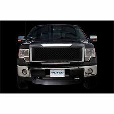 Grille Insert-Boss AUTOZONE/PUTCO 270541B fits 2013 Ford F-150