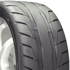 2 NEW 275/40-17 NITTO NT 05 40R R17 TIRES