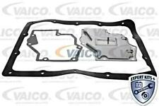 VAICO Automatic Trans Hydraulic Filter Set For TOYOTA KIA 26582-57B00-000kit