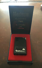 Hadson Electra 760 electronic gas lighter