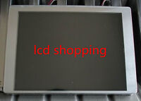 "Free shipping  LQ057Q3DC12 New Original  5.7"" LCD PANEL with  90 days warranty"