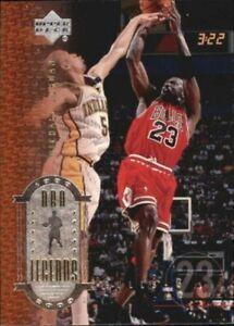 2000 Upper Deck Century Legends Bk Cards (A2513) - You Pick - 10+ FREE SHIP