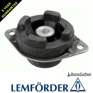 Manual Transmission Mounting FOR AUDI COUPE 81 2.2 2.3 84->88 Petrol 81 85 Zf