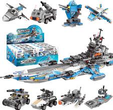 Bausteine XINGBAO 13001 Universum Schlachtschif Bricks Spielzeug Geschenke OVP