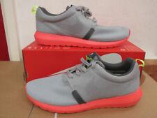fcddd977a Scarpe da ginnastica da uomo Nike Nike Roshe Run | Acquisti Online ...