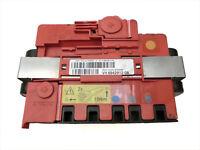 Câble de batterie Plus Borne de batterie de sécurité pour E91 3er 318D LCI 08-12