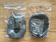 Power2Fly P2F Netting Replacement for the LAF Paramotor