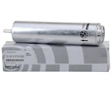 BMW 1 F20 Fuel Filter 13328572522 NEW GENUINE