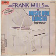 Big Band, Swing & New Orleans Vinyl-Schallplatten mit Easy Listening