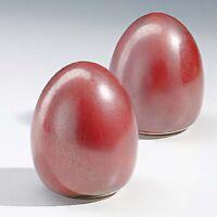 "#DE /""FOSSIL/"" new BASF Effekt Keramik Glasur Earthenware Glaze Pottery"