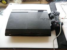 PlayStation 3 - Original 12GB Consoles