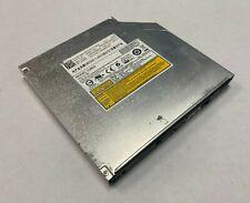 Dell OptiPlex 7010 7020 9020 Desktop DVD-RW Burner Optical Drive NO BEZEL NJ3W3