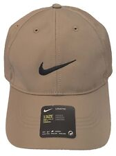 Licensed Brand Nike Athletic Stay Cool Golf Baseball DRI-FIT Hat Cap