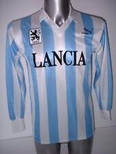 1860 Munich Munchen Adult M Shirt Puma Jersey Trikot Football Soccer Vintage