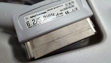 Tee Transducer Agilent 21367a