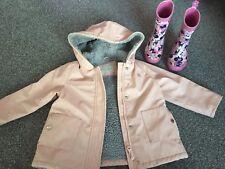 093e99ded130 Fur Coats