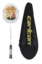 Carlton Powerblade tour badminton racket rrp £ 200