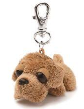 Suki Schlüsselanhänger Hund Sharpei  ca. 8cm lang