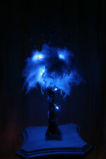 10 Quinceanera/Wedding Feathers Centerpieces Wholesale lot Any Color Led Lights