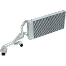 New HVAC Heater Core for Camaro