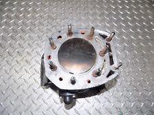 87 1987 kx 500 kx500 cylinder jug barrel CORE FOR PARTS