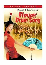 Flower Drum Song - Special Edition Free Shipping