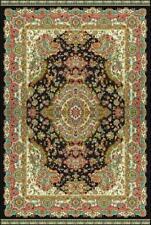 "Radin Rugs. Traditional Oriental Royal Rug 5' x 7'6""  BRAND NEW 2271"
