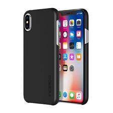Incipio Feather Case Apple iPhone X iPhone Xs Schutzhülle sehr leicht und dünn