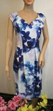 Ladies Dresses Size 14 for Women