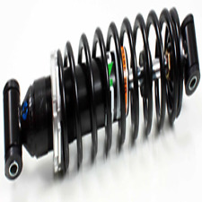 Bronco ATV Front Gas Shock #AU-04327 for Suzuki LT-A400F KingQuad 400 4x4 121582