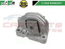 FOR VOLVO V70 S60 S80 XC90 XC70 D5 REAR UPPER ENGINE MOUNT GERMAN OEM QUALITY