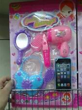 set bellezza specchio cellulare gioco di qualità giocattolo toy a20 natale