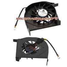 Ventola CPU Fan KSB0605HB HP Compaq Presario V6600, V6601AU, V6601TU