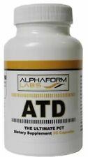 Alphaform Labs ATD Ultimate PCT 60 caps