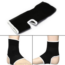 1pc Ankle Foot Support Sleeve Elastic Sock Wrap Sleeve Bandage Brace Support h