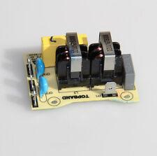 DELONGHI SCHEDA FILTRO ALIMENTAZIONE ROBOT CHICCO BABY MEAL KCP815.BL KCP815.R