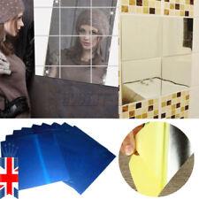 Adesivi e stancil da parete trasparente adesivi 3D