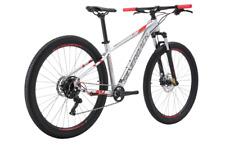 SILVERBACK STRIDE 29 SPORT MTB 2021 Modell  + kostenloser Versand