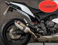 Honda CBR 600F / Hornet 2011-2013 Tail Tidy. Fender Eliminator  2012 2013