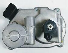 AUDI A2 8Z Sensor MAP 1.6 de 02 a 05 036906051G 36906051G de Presión Colector de mala