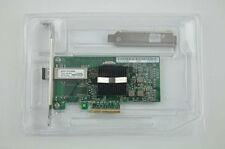 Intel OEM Server Adapter PCI-E X4 EXPI9400PF with SFP LX 10KM Module