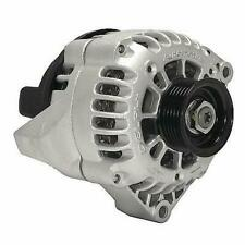LS1 Delco Alternator Fits Camaro Trans AM 5.7L 1998 1999 2000 2001 2002
