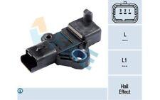 FAE Generador de impulsos, cigüeñal PEUGEOT 407 FORD MONDEO CITROEN C5 79289
