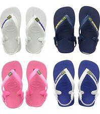 Havaianas Flip Flops for Boys