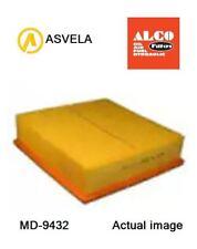 Air Filter for AUDI,VW,VOLVO,SEAT,PORSCHE,JAGUAR,TRABANT,WARTBURG,LADA,DAIMLER,B