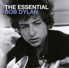 The Essential Bob Dylan von Bob Dylan (2014)