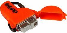 Ultimate Survival Technologies UST Klipp Lighter Orange Blister Pack 20-W15-08